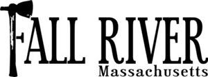 Fall River Axe