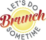 Let's Do Brunch Sometime
