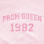 Prom Queen 1982