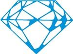Diamond Graphic T-shirts