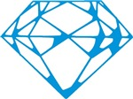 Diamond Graphic T-shirts