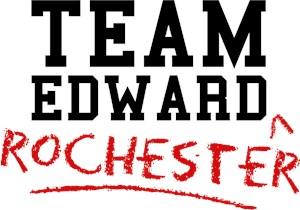 Team Edward Rochester