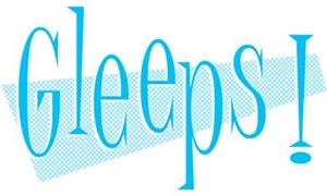 Gleeps