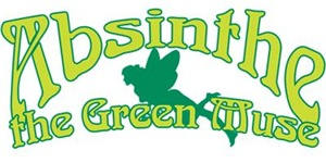 Absinthe The Green Muse