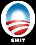 Anti-Obama O Shit
