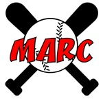Marc Baseball