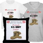 My Hero... (U.S. Navy)