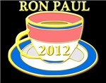 ron paul 2012 tea party