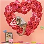 Valentine's Day #4
