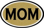 MOMMY T-SHIRTS and GIFTS