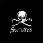 Seamstress - Skull & Bones