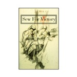 Sew For Victory