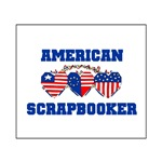 American Scrapbooker