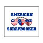 American Scrapbooker