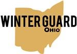 WG Ohio