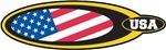 USA Souvenirs