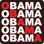 Obama Obama T-Shirts