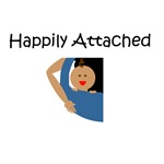 Happily Attached 2