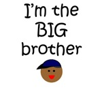 I'm the big brother 3