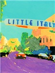 Riccoboni Little Italy Picture