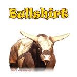 Bullsnort