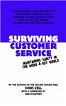 Surviving Customer Service