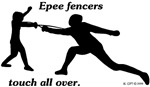 Epee Touch