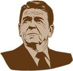Strk3 Reagan Brown