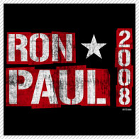 Ron Paul 2008