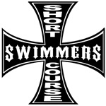 Short Course Swimmers