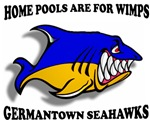 Germantown Seahawks