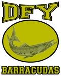DFY Barracudas