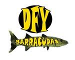 DFY Barracudas 2