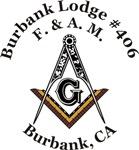 Burbank Lodge #186
