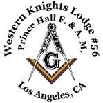 Western Knights Lodge #56