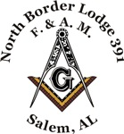 North Border Lodge 391