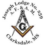 Joseph Lodge No. 259