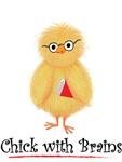 Smart Chick