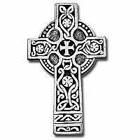 Celtic Orthodox Church