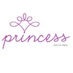 ZTA Princess
