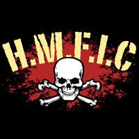 H.M.F.I.C.