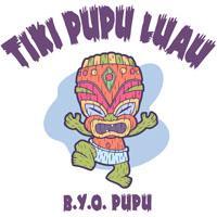 Tini Tiki Lounge