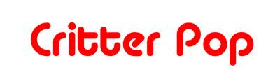 Critter Pop