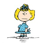 Sally Brown