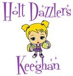 Keeghan
