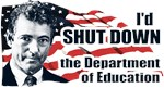 Rand Paul Education Quote