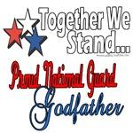 National Guard Godfather
