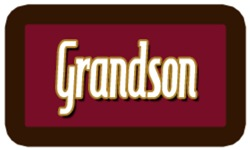 Grandson Section