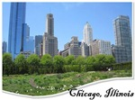 Chicago ~NEW ITEMS~