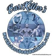 WCBB Blue